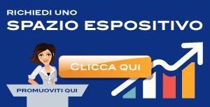 ico_SpaziEspositivi_2
