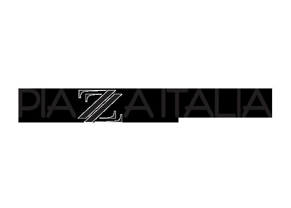 Risultati immagini per piazza italia