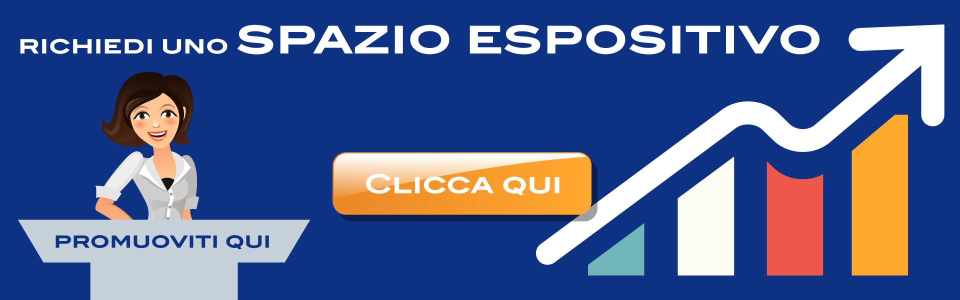 slider_spaziEspositivi