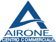 Airone – Centro Commerciale