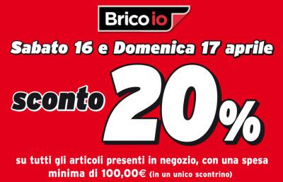 940x603_Sconto20%