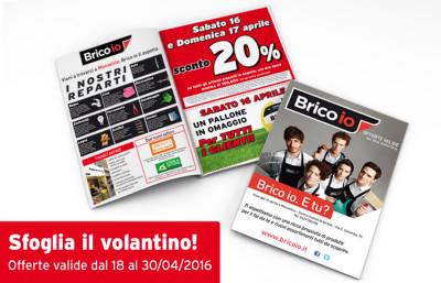 940x603_Volantino