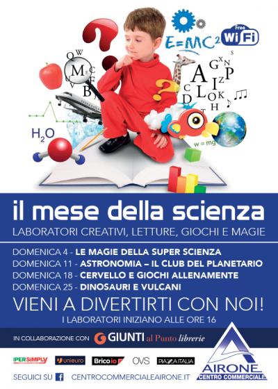 Airone-Il-mese-della-scienza-A4