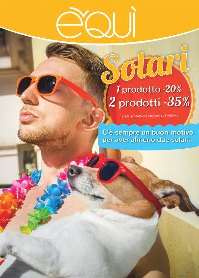Solari_Agosto_2016_A4_100x140-page-001
