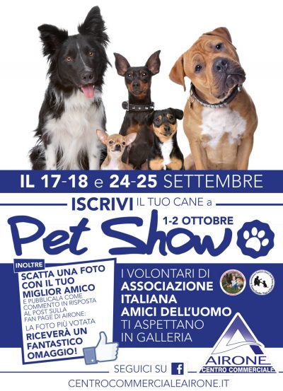 airone-pet-show-a4-1-1