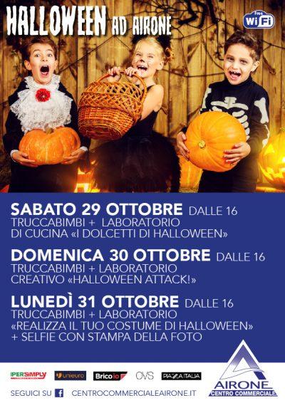 airone-halloween-a4-bozza