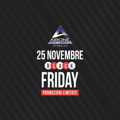 airone-black-friday-facebook-20_facebook-20