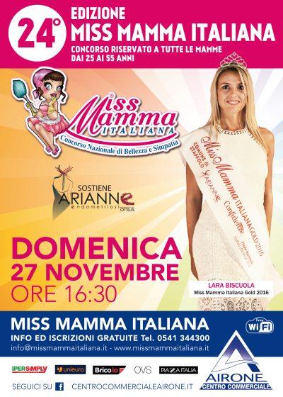 airone-miss-mamma-2016-100x140-01
