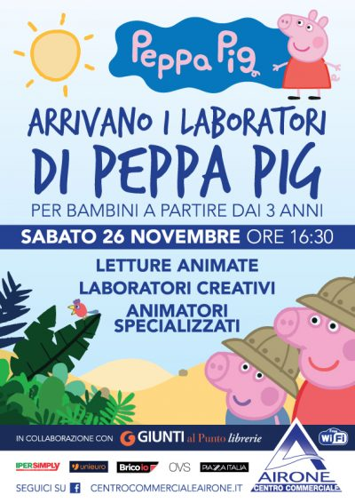 airone-peppa-pig-laboratori-a4-copia