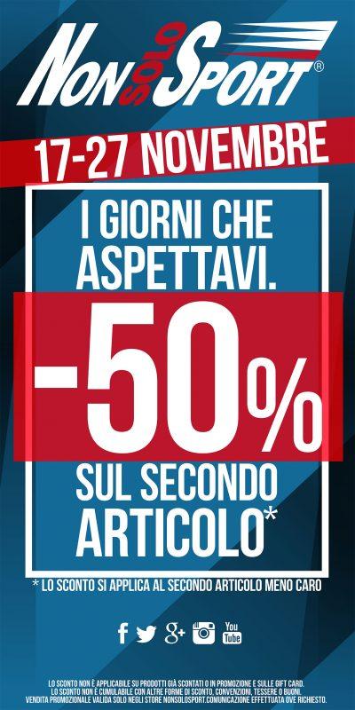 manifesto-50x100