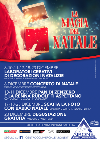 airone-natale-2016-a4-stampa