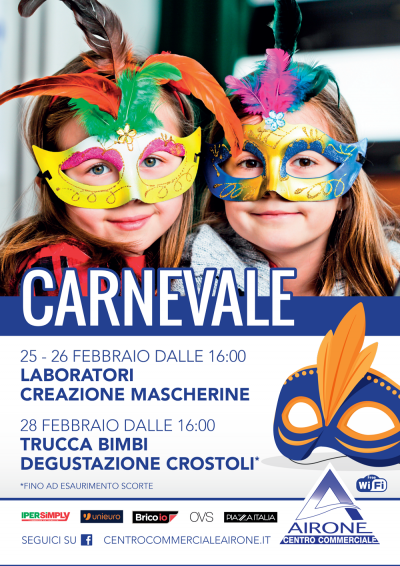 Airone-Carnevale-A4