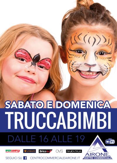 Airone-TRUCCABIMBI-100x140