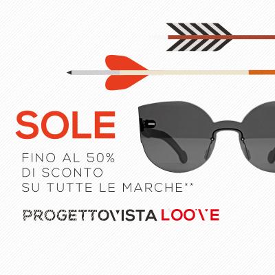 Promo_Sole_FB