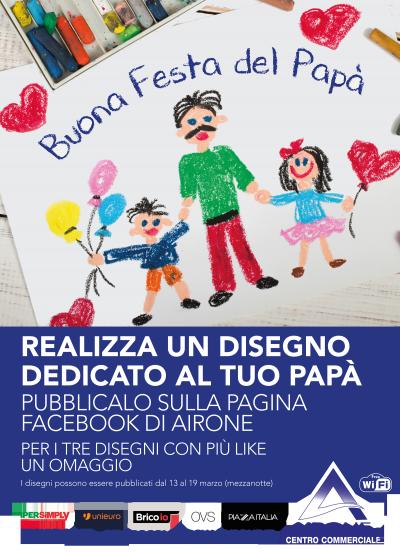 Airone-Festa-del-papà_100x140-copia