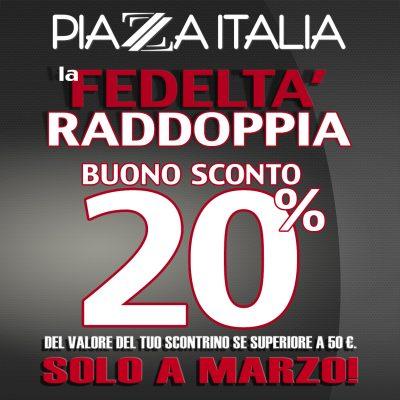 quadrato-piazza-italia